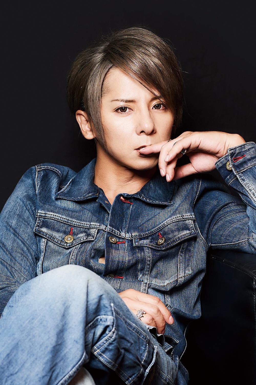 松岡 充のプロフィール写真