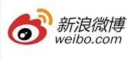 小越勇輝 OFFICIAL weibo