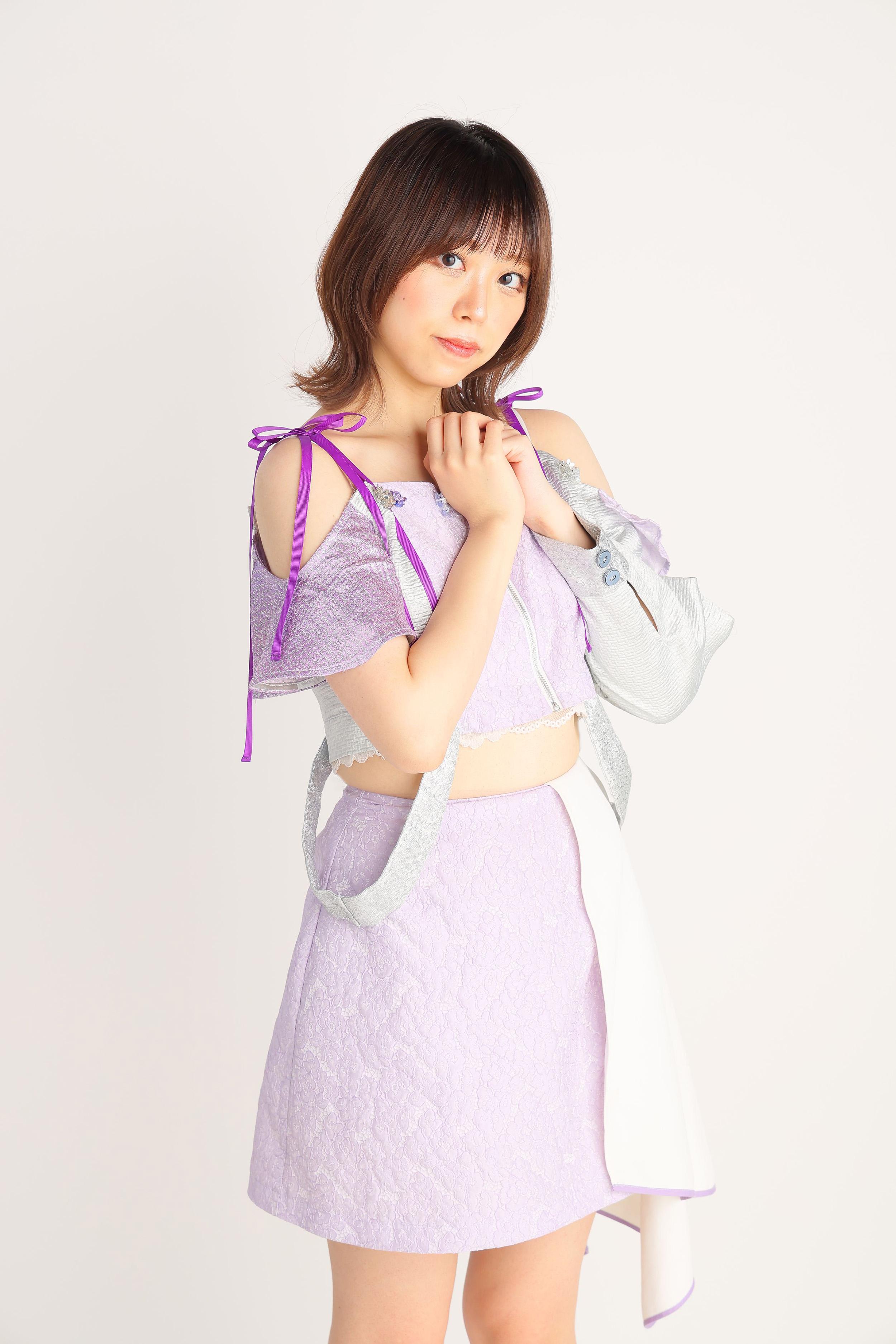 七瀬彩耶のプロフィール写真