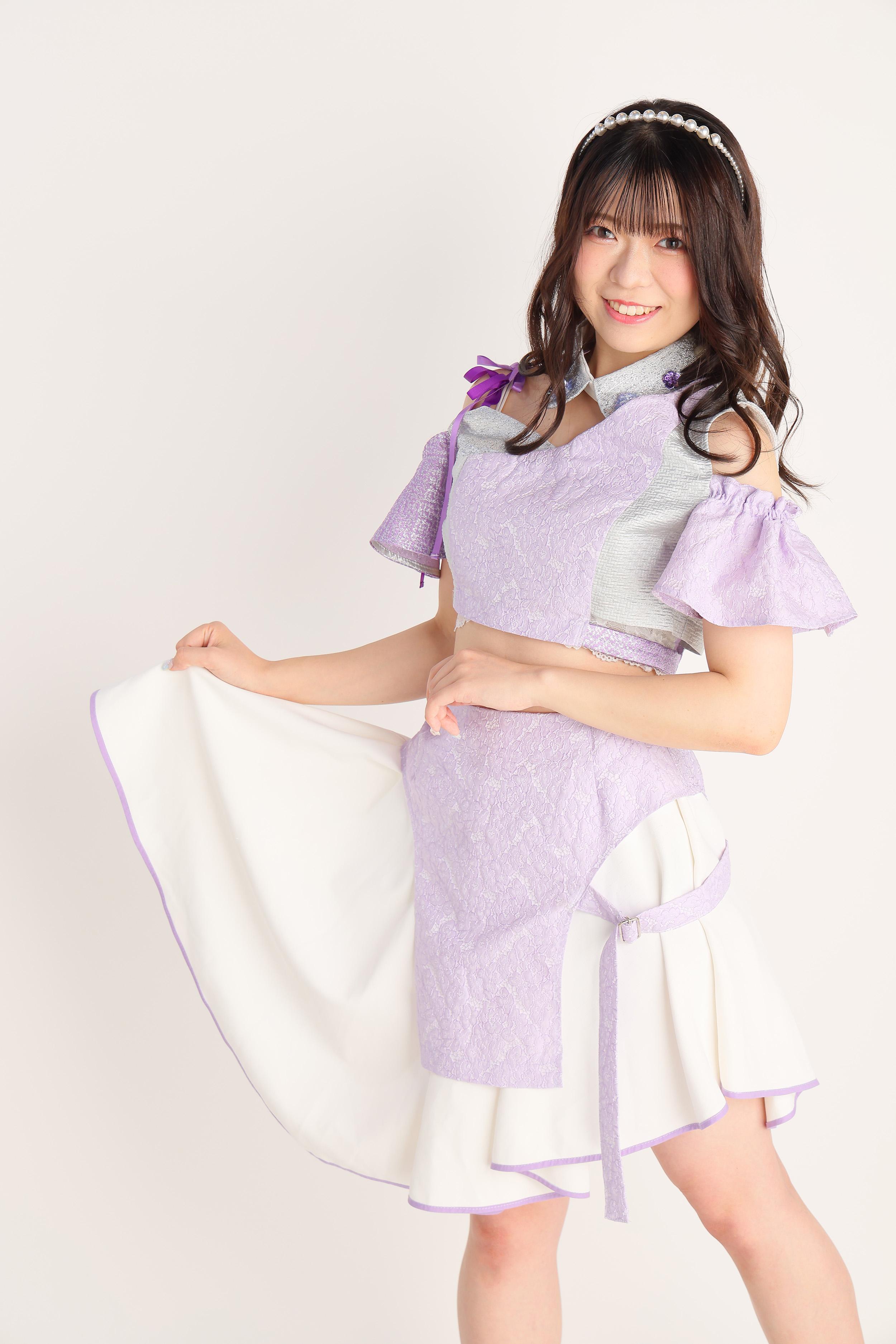篠原亜希のプロフィール写真